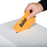 Vote to Close Santa Monica Airport 2014