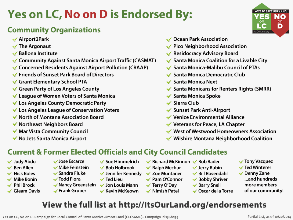 endorsements-of-measure-lc-vs-measure-d_social