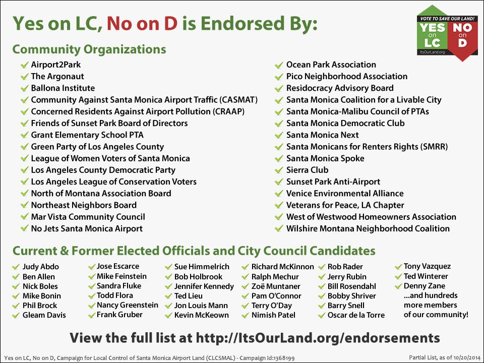 endorsements-of-measure-lc-vs-measure-d_social