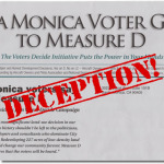 measure-d-deception-mailer-featured