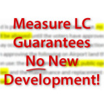 measure-lc-no-new-development-thumb