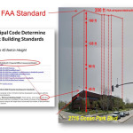 faa-77-does-not-regulate-building-heights-thumb